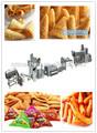 buena calidad de la máquina para hacer snacks