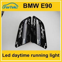 New arrival!OEM Specialized led daytime running lights led drl for bmw 3 Series E90 2010-2012 made in china