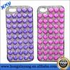 full diamond case for iPhone 4/4s/5/5s