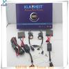 Best price xenon lamp metal socket