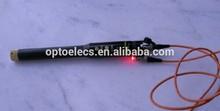 GO3105 VFL/ visual fault locator 10mW/ laser pen