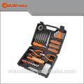 Kit, 60-PCS, conjunto de herramientas