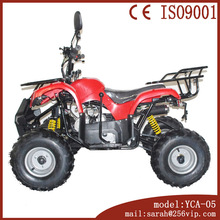 4 stroke 250cc eec racing atv