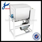HO-15B dough kneader mixers