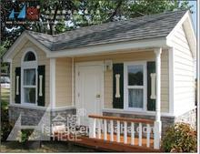 warm beach villa ,economic prefab modular house for living.prefabricated mobile home