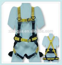 Adto group Good quality Full Body Belt with Waist belt EN 361