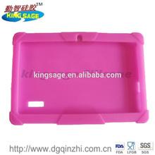 tablet case,cases for tablets,7 inch tablet case