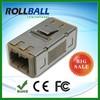 pc apc usb to optical audio adapter