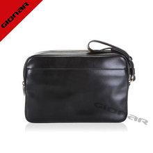 Popular men wash bag mens travel cosmetic bag cases AC3009