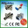 Good price pc apc usb optical audio adapter