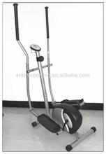 Breathing fitness equipment ,sporting goods