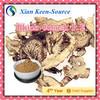 100% Natural Cimicifugae racemosae rhizome Extract powder/Black Cohosh Root Extract