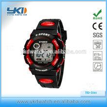 japanese quartz wrist watch brands Diving Watch