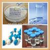MOQ 1kg DHL Delivery Azelaic Acid Powder,Nonanedioic Acid Bulk For Sale