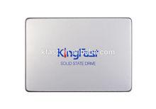"KingFast SSD 2.5"" SSD Hard Drive 64gb SLC For Industrial Use"