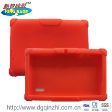 13 inch tablet pc case,tablet universal case,child proof tablet case