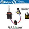 Promotion! Original CNLIGHT wholesale price top quality 9004 headlight