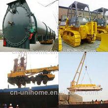 bulk liquid shipping contai to LAHORE from dalian tianjin qingdao lianyungang shanghai shenzhen ningbo xiamen--Skype: zouting203