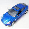 2014 new product iOS and Android Bluetooth control 1 14 scale rc car porsche panamera rc cars for salerc cars for sale