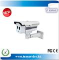 Venda quente digital panasonic e importação da câmera de cctv cctv 700 tvl ir 30m( pt- sr30a- 70m)