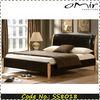 Bed Design Furniture