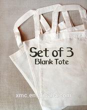 Wholesale 2013 portable reusable durable shopping bags