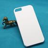 Matte UV coacting hard plastic case, PC mobile phone case, customized logo printing