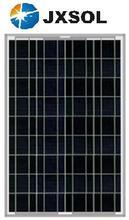 Polycrystalline Silicon 70W Solar Panel System
