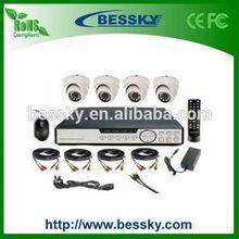 camera new casing BE-9604H4IB60
