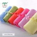 2014 nouveaux produits meilleures ventes chine fabricant bébé couvertures