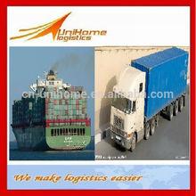 break bulk services to LAHORE from dalian tianjin qingdao lianyungang shanghai shenzhen ningbo xiamen--Skype: zouting203