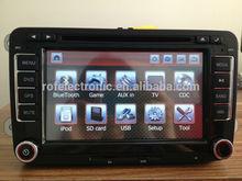 car radio dvd player gps navigation system for VW PASSAT(MK6)(2009-2011)/PASSAT CC(2008-2011)