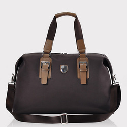 special tote fashion bag famous for men