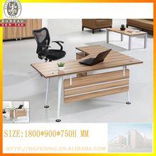 Office furniture creative furniture executive desk metal executive desk
