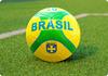 world cup size 5 football & soccer ball