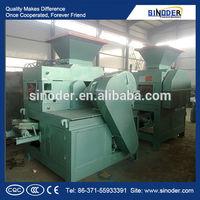 Sawdust Briquette machine / Pellet Machine/Coal Pellet Machine