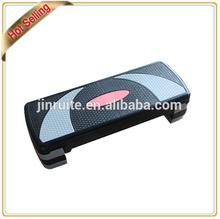 fitness step trainer stepboard aerobic stepper