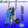 JHBW-A500 Two Component Polyurethane Spray Machine