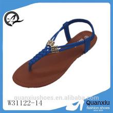 Mujer slipers tradicional mujeres chinas zapatos