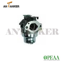 Spare parts for gcv 135 carburetor for lawnmower spare parts