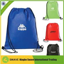 China Wholesale Custom backpack leather