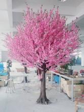 artificial plants wedding flower stand centerpieces