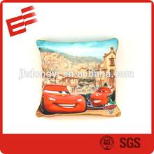 massage cushion.massage pillow zd3321