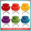 SA027 wholesale cheap chair mobile phone holder
