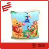 food cushion pad zd3345
