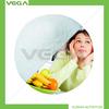 20-40Mesh 40-80 Mesh Sweeteners Food Grade Sodium Saccharine Supplier