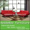 lazy boy exclusive designer crystal furniture sofa set BC9120