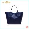 GF-A140 women tote bag simple ladies leather bag