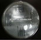 car headlamp auto sealed beam 4049