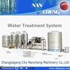 Dialysis Water Treatment Equipment